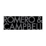 Romero y Campbell